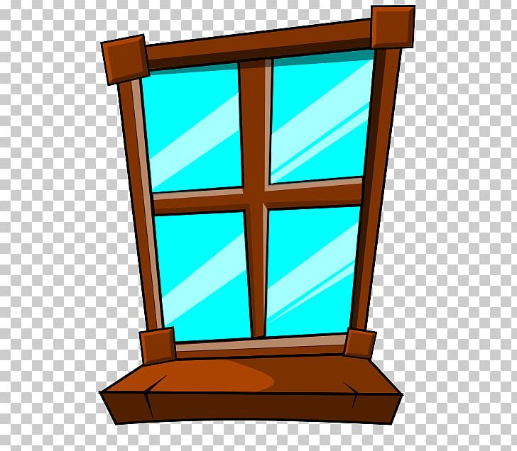 Window png clipart image transparent library Paned Window PNG, Clipart, Church Window, Free Content ... image transparent library