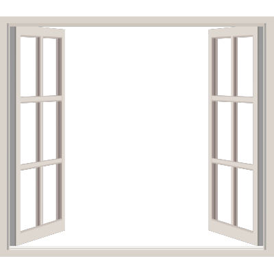 Window png clipart clip royalty free stock Wooden Window Clipart transparent PNG - StickPNG clip royalty free stock
