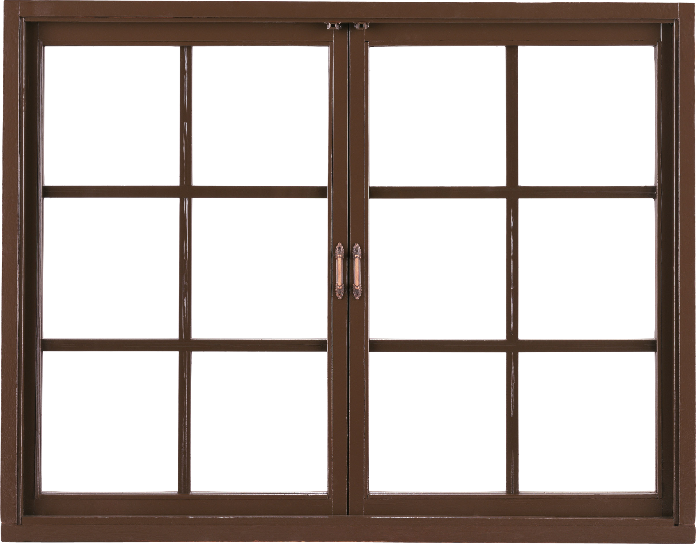 Window png clipart clip transparent library Window PNG images free download, open window clip transparent library