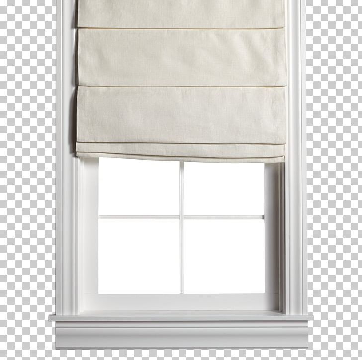 Window shade clipart jpg library library Roman Shade Window Blinds & Shades Window Treatment Linen ... jpg library library