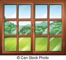 Window view clipart png download 104+ Clipart Windows | ClipartLook png download