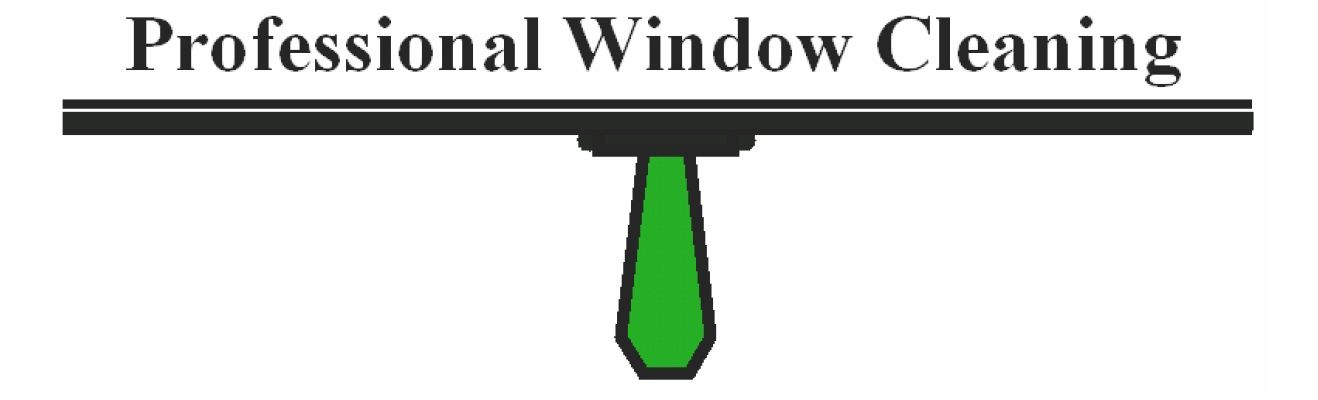 Window washing clipart clip art transparent download Free Window Cleaning Logo; letterhead Clip Art « Window Cleaning ... clip art transparent download