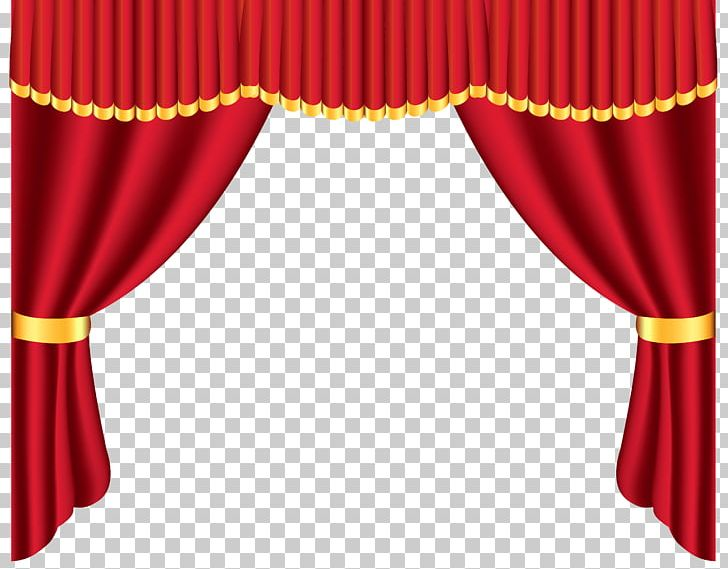 Window with drapes clipart graphic transparent download Theater Drapes And Stage Curtains Window PNG, Clipart, Clip ... graphic transparent download