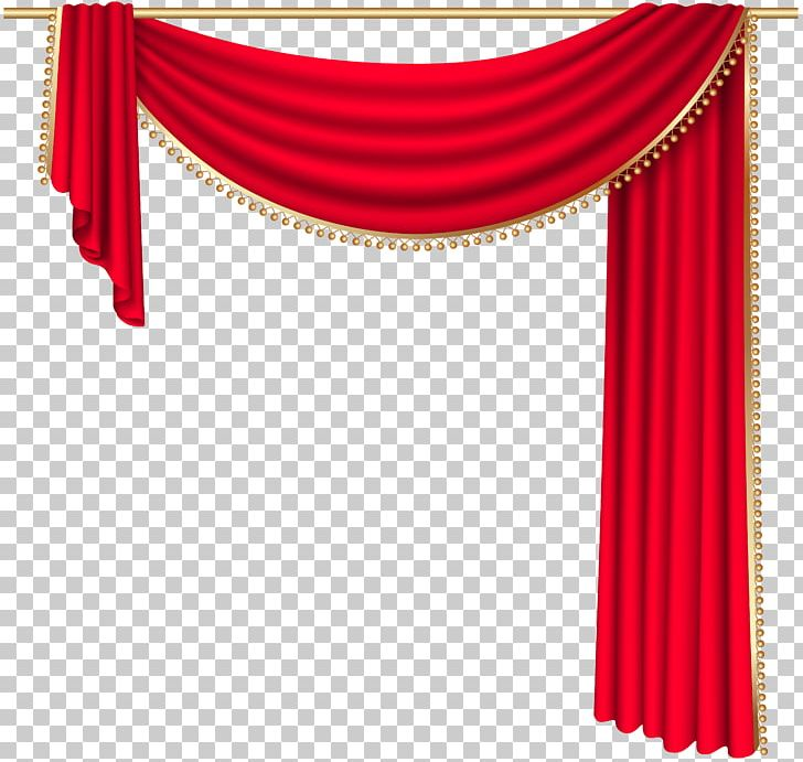 Window with drapes clipart clipart download Curtain Rod Window Theater Drapes And Stage Curtains PNG ... clipart download