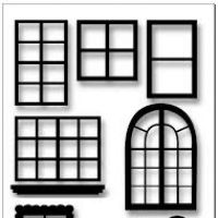 Windowpane clipart png transparent download Window Pane Clipart | Free download best Window Pane Clipart ... png transparent download