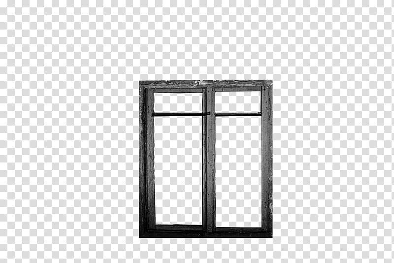 Windowpane clipart black & white clip royalty free download Rectangular black windowpane transparent background PNG ... clip royalty free download