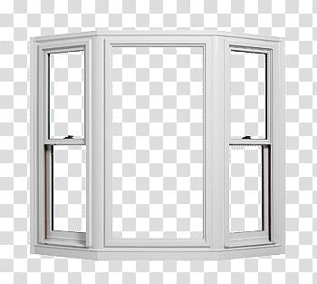 Windowpane clipart black & white royalty free library white windowpane transparent background PNG clipart | HiClipart royalty free library