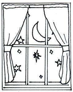 Windowpane clipart black & white banner transparent stock Clip Art Window Pane Clipart - Clip Art Library banner transparent stock