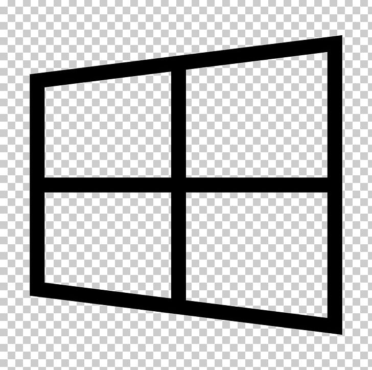 Windows 10 logo clipart white image freeuse stock Windows 10 Computer Icons Windows Phone Store PNG, Clipart ... image freeuse stock