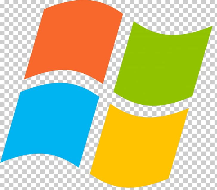 Icon windows 8 clipart clip library stock Windows 7 Microsoft Logo Windows 8 PNG, Clipart, Angle ... clip library stock