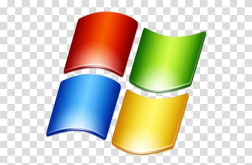 Windows 7 clipart clipart stock Windows XP Microsoft Windows 7 Operating Systems, microsoft ... clipart stock