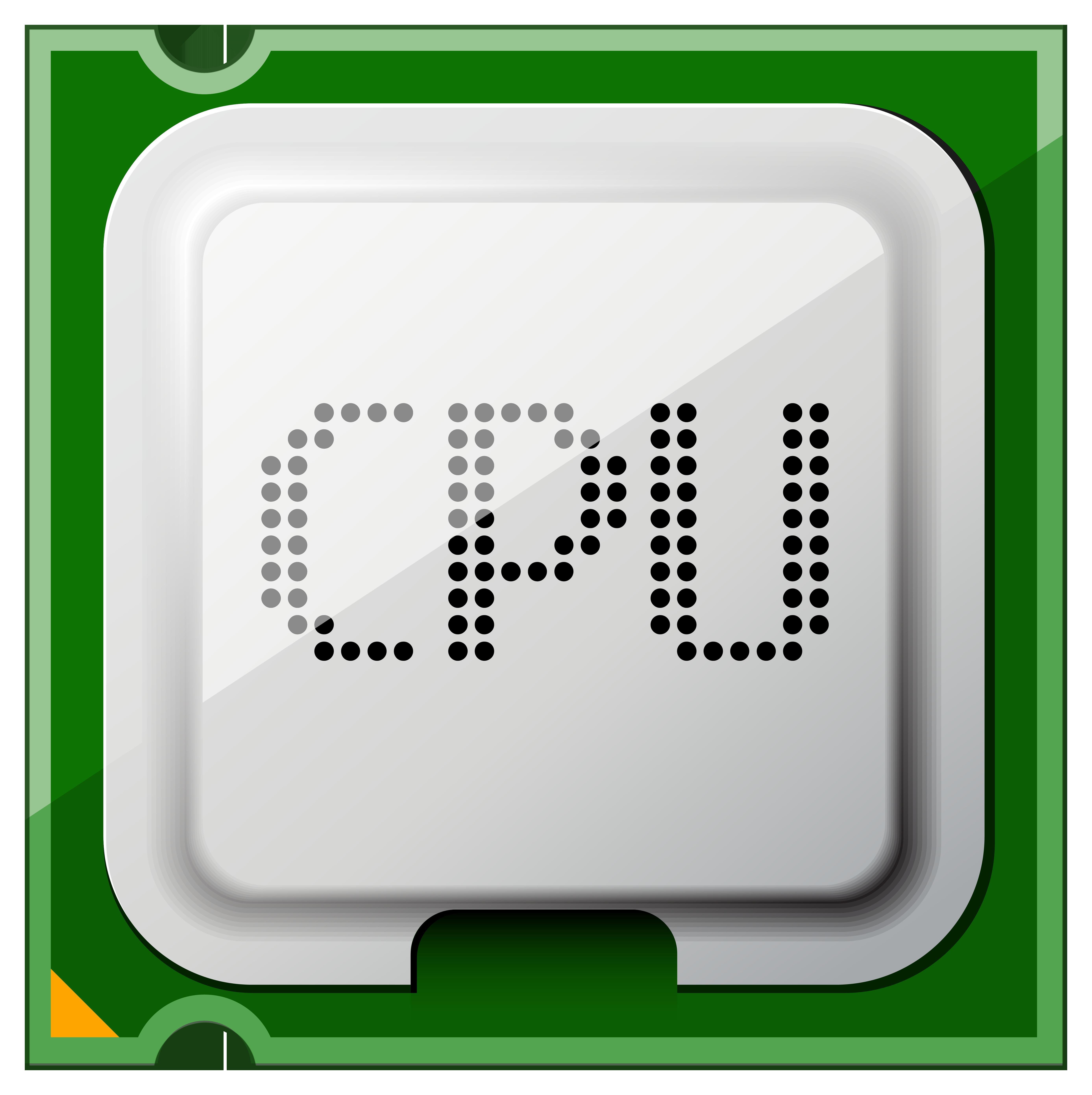 Windows clipart cpu picture stock Computer CPU PNG Clipart - Best WEB Clipart picture stock