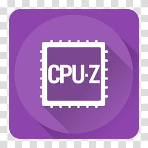 Windows clipart cpu jpg transparent library Cpu transparent background PNG cliparts free download ... jpg transparent library