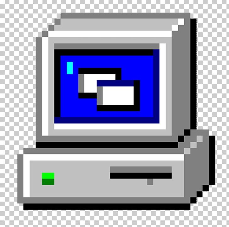Windows clipart cpu clipart freeuse Windows 95 Computer Icons Windows 3.1x Laptop PNG, Clipart ... clipart freeuse