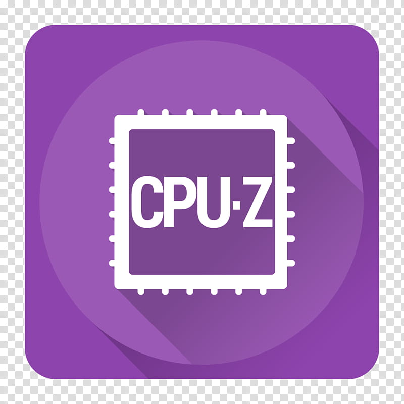 Windows clipart cpu png freeuse Classic CPU Meter transparent background PNG clipart   HiClipart png freeuse
