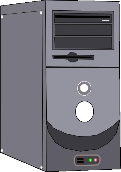Windows clipart cpu picture transparent Computer Cpu PNG Transparent Computer Cpu.PNG Images.   PlusPNG picture transparent