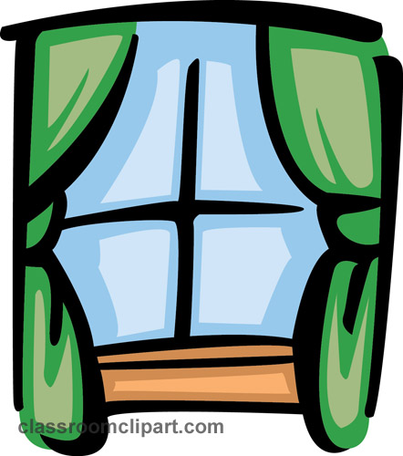 Windows clipart gallery free clip art free Free Windows Cliparts Gallery, Download Free Clip Art, Free ... clip art free