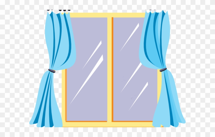 Windows clipart images banner royalty free library Windows Clipart - Clip Art Png Window Transparent Png ... banner royalty free library