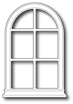 Windows clipart images banner free library Free Window Cliparts, Download Free Clip Art, Free Clip Art ... banner free library