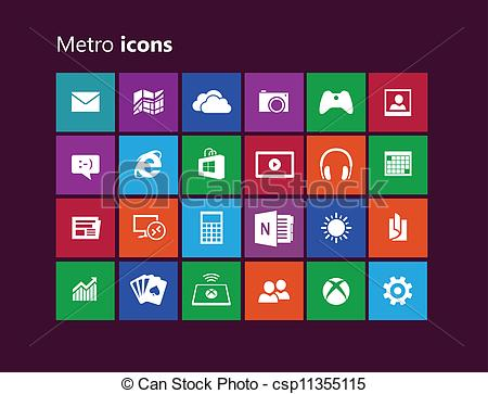 Windows clipart size vector free library Windows 8 clipart size - ClipartFest vector free library