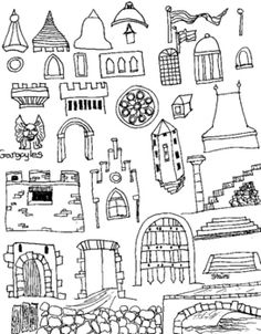 Windows in a row clipart png free download Row clipart house doors - 134 transparent clip arts, images ... png free download