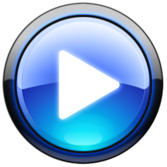 Windows media player clipart banner library Windows Media Player 11 (Windows) - Download banner library