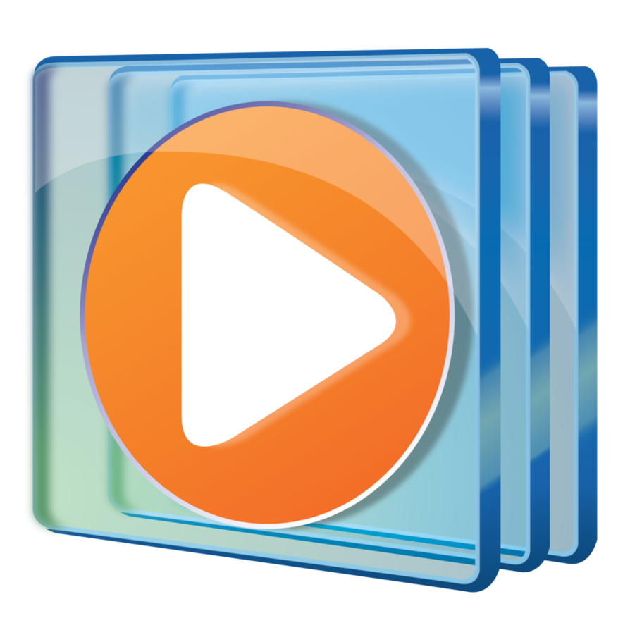 Windows media player clipart clip royalty free download Information about Windows Media Player video editor clip royalty free download