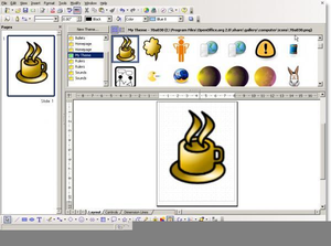 Windows xp clipart clipart royalty free library Free Clipart Windows Xp | Free Images at Clker.com - vector ... clipart royalty free library