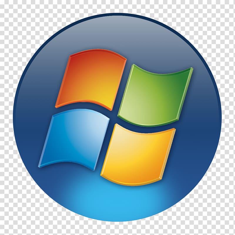 Windows xp clipart jpg transparent library Microsoft Windows logo, Windows 7 Microsoft Windows Windows ... jpg transparent library