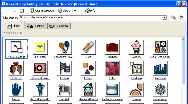Windows xp clipart vector free download Windows xp clipart » Clipart Portal vector free download