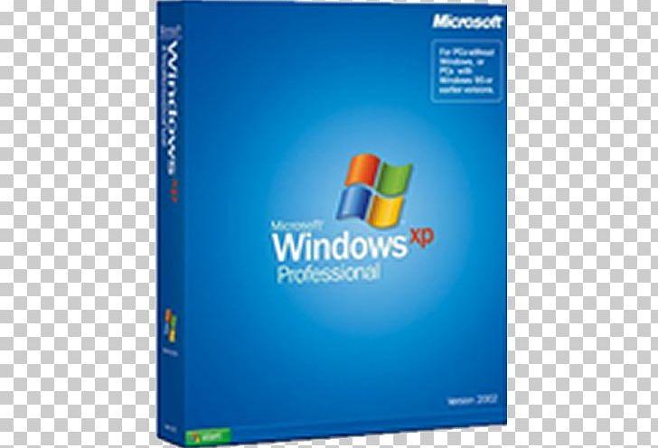 Windows xp pro clipart vector black and white Laptop Windows XP Professional X64 Edition Operating Systems ... vector black and white