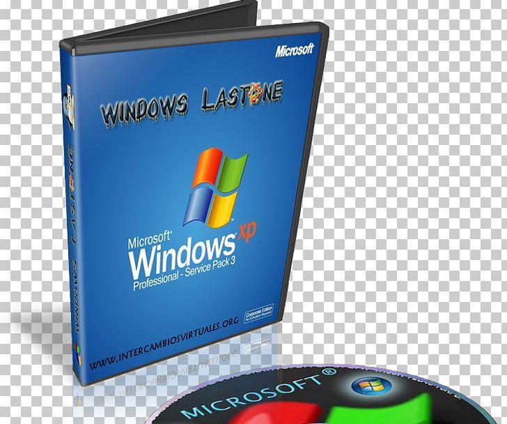 Windows xp pro clipart freeuse Windows XP Service Pack 3 Computer Software Windows XP ... freeuse