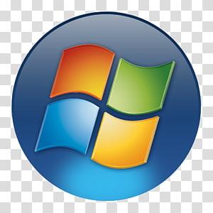 Windows xp pro clipart png transparent library Free download | Windows XP Pro SP Label, Microsoft Windows ... png transparent library