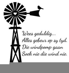 Windpomp clipart banner library download Clipart Walls | Free Images at Clker.com - vector clip art ... banner library download