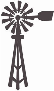 Windpomp clipart clip art free library clipart images windpompe - Google Search | bow tie ... clip art free library