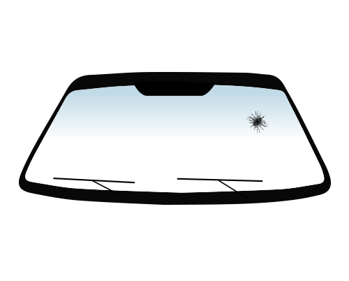 Windshield looking out clipart png free Auto Glass Repair & Replacement | Auto Glass Chip Repair ... png free