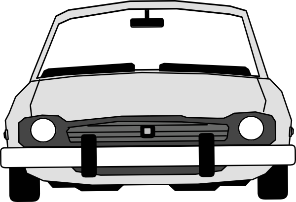 Windshield looking out clipart image free download Free Windshield Cliparts, Download Free Clip Art, Free Clip ... image free download