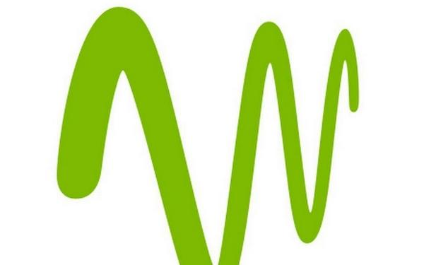 Windstream logo clipart svg freeuse Windstream Holdings files for bankruptcy; says phone ... svg freeuse