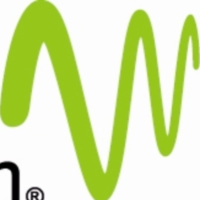 Windstream logo clipart graphic royalty free library Windstream Communications Careers and Employment | Indeed.com graphic royalty free library
