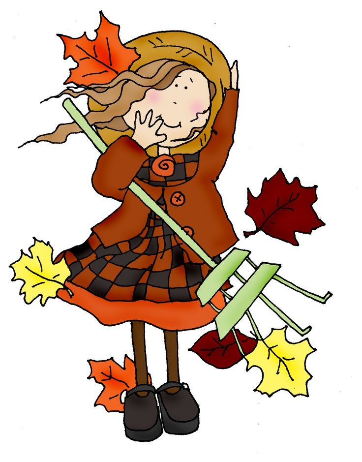 Windy funny clipart jpg free stock Windy Day Clipart - ClipArt Best   WeAtHeR WiNdY   Fall clip ... jpg free stock