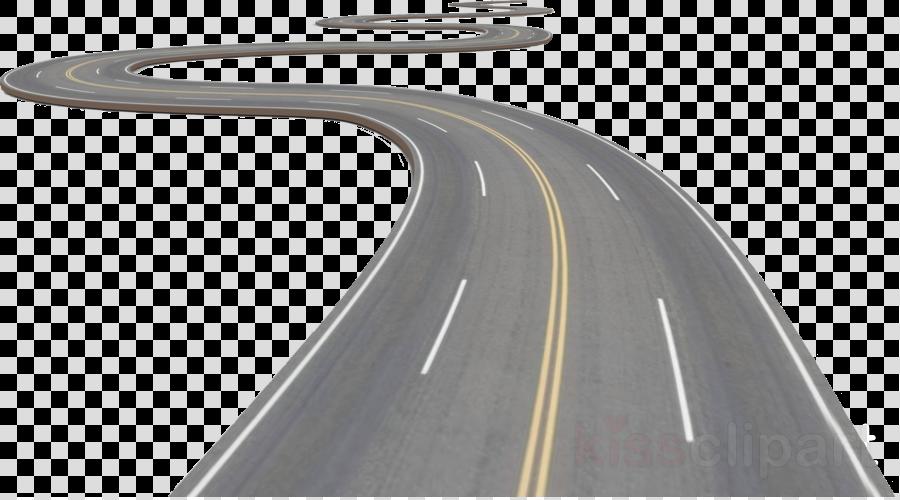 Windy path clipart transparent background jpg free stock Wheel Transparent Image Clipart - Transparent Winding Road ... jpg free stock