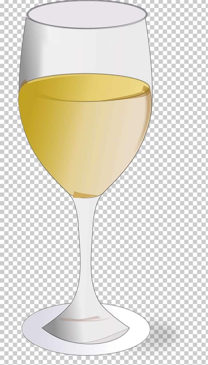 Wine beer glass clipart image stock Wine Glass White Wine Beer Champagne Glass PNG, Clipart ... image stock