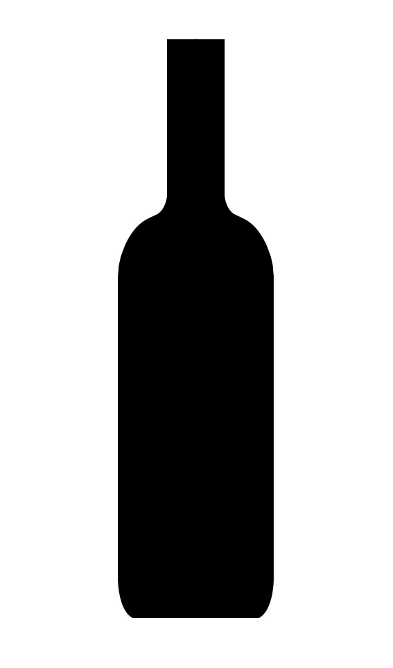 Wine bottle clipart black jpg black and white download Free Pictures Of Bottles Of Wine, Download Free Clip Art ... jpg black and white download