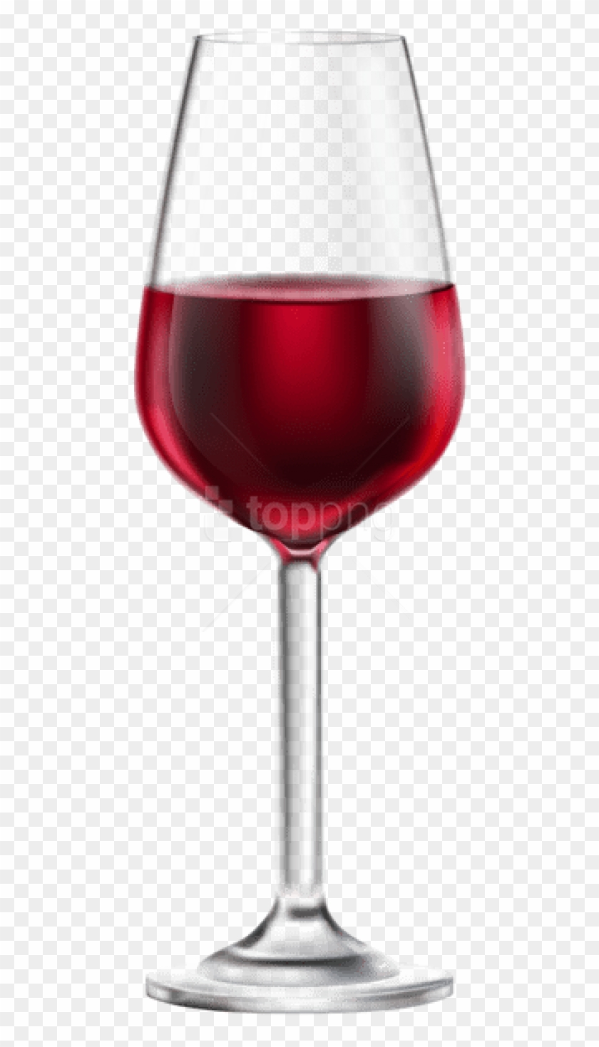 Wine bottle pour clipart png transparent stock Free Png Download Glass Of Red Wine Png Png Images - Wine ... png transparent stock