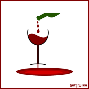 Wine butler and glass clipart clip library Wine Clipart | Free download best Wine Clipart on ClipArtMag.com clip library