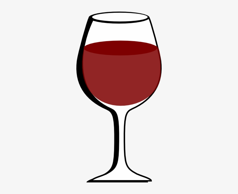 Wine cartoon clipart free clipart transparent library Cartoon Wine Clipart Graphic Free Download - Red Wine Glass ... clipart transparent library