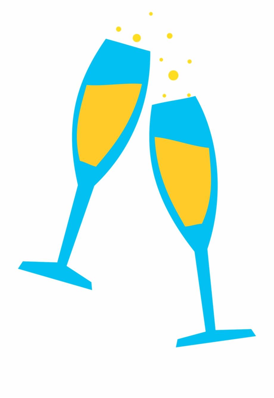 Wine cartoon clipart free vector Wine Glass Icon Clipart - Wine Glass Cartoon Png - wine ... vector
