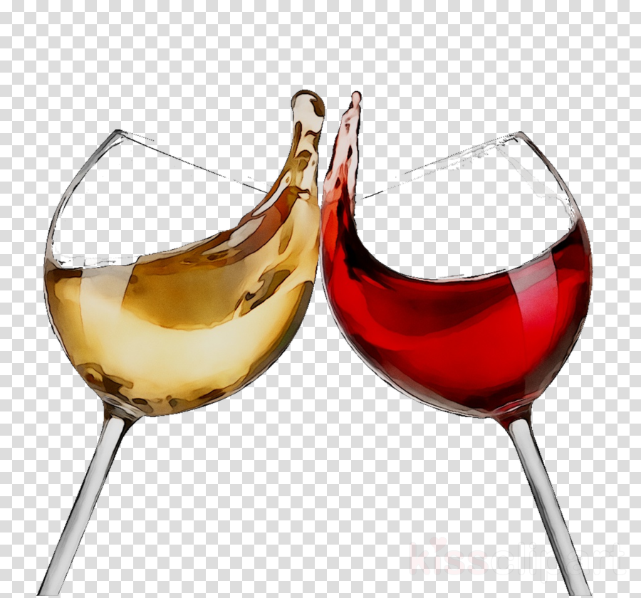 Wine clipart birthdya image black and white Birthday Dessert clipart - Wine, Birthday, Glass ... image black and white