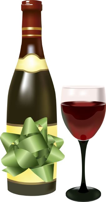 Wine clipart birthdya clip art download Birthday wine clipart kid - Cliparting.com clip art download