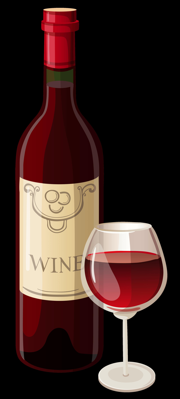 Wine clipart birthdya png transparent download Free Wine Birthday Cliparts, Download Free Clip Art, Free ... png transparent download